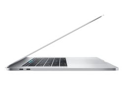 MacBook Pro 15 Retina Touch Bar i7-6700HQ/16GB/256GB SSD/macOS Sierra/AMD Radeon Pro 2GB/Silver + Office365