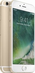 Apple iPhone 6s 16GB Gold CPO