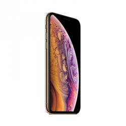 Apple iPhone Xs 64GB Gold (złoty)