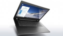 Lenovo Ideapad 300-17 i3-6100U/4GB/500GB/Win10