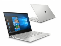 HP ENVY 13-ah1015nw i5-8265U/8GB/256SSD NVMe/13.3IPS FHD/GFMX150/BT/Windows 10