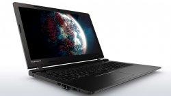 Lenovo Ideapad 100-15 i3-5005U/8GB/1TB/DVD-RW GF920MX