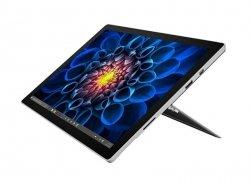 Microsoft Surface Pro 4 Core i7-6650U/8GB/256GB/Win10 Pro R+