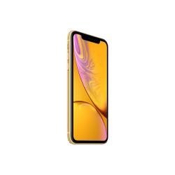 Apple iPhone Xr 64GB Yellow (żółty)