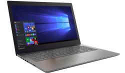 Lenovo Ideapad 320-15 N4200/8GB/1TB/Win10 Czarny