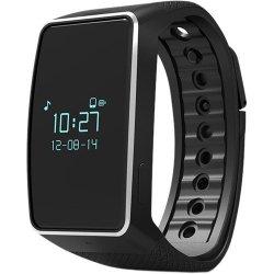 Smartwatch MyKronoz ZEWATCH3 Czarny