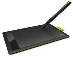Tablet graficzny Wacom One Small CTL-471/EU