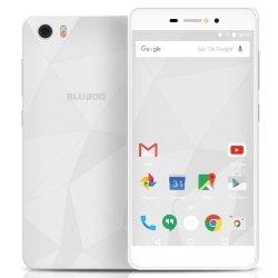 Smartfon Bluboo Picasso 4G 2GB 16GB LTE (biały) POLSKA DYSTRYBUCJA