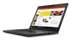 Lenovo ThinkPad L470 i5-7200U/16GB/SSD 128GB/1TB/Windows 10 Pro R5 M430 FHD IPS pakiet R