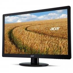 Monitor Acer S230HL 23 LCD TN LED FullHD VGA DVI