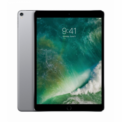 Nowy Apple iPad Pro 12,9 64GB LTE Wi-Fi Space Gray