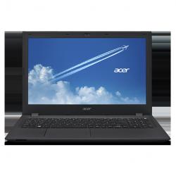 Acer TravelMate P259-G2 i7-7500U/8GB/1TB/Win10 Pro GF940MX FHD