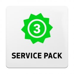 Service Pack 3Y do Apple iMac - 3 letni okres ochrony