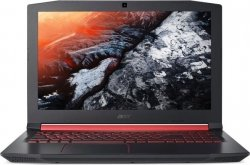 Acer Nitro 5 i5-7300HQ/16GB/480GB SSD + 1TB/Win10 FHD GTX1050-4GB
