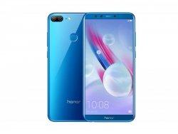 PRZEDSPRZEDAŻ Huawei Honor 9 Lite LTE Dual SIM Sapphire Blue