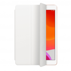 Apple Smart Cover - Nakładka do iPad Pro 10,5 - White (biały)