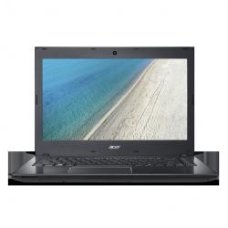 Acer TravelMate P249 i3-6006U/4GB/128GB SSD/Linux