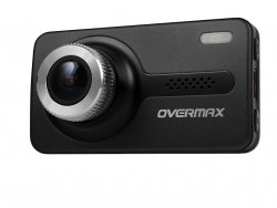 Overmax Camroad 6.1 FULL HD