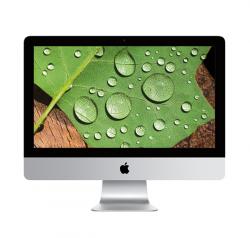 Apple iMAC 21,5'' 4K i7-5775R/8GB/1TB/Iris Pro 6200/OS X RETINA