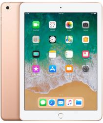 iPad 9,7 128GB Wi-Fi Gold