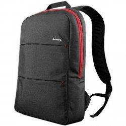 """Lenovo Plecak Simple Backpack 15.6"""""""