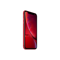 Apple iPhone Xr 128GB (Product) RED (czerwony)