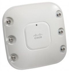CISCO AIRONET ROUTER ACCESS POINT 1261 Series AIR-AP1261N-E-K9