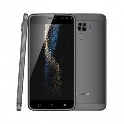 Smartfon BluBoo Xfire2 8GB 5 (czarny) POLSKA DYSTRYBUCJA