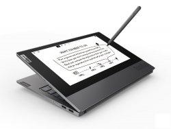 LENOVO ThinkBook Plus i5-10210U 13.3inch FHD 8GB 512GB SSD UMA W10P