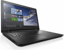 Lenovo 110-15 A6-7310/4GB/256GB SSD/DVD/Win10