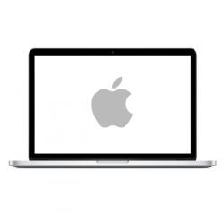 Apple MacBook Pro 13 i5-5257U/8GB/1TB SSD/Iris 6100/OS X RETINA