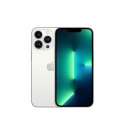 Apple iPhone 13 Pro 1TB Srebrny (Silver)