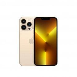 Apple iPhone 13 Pro 512GB Złoty (Gold)