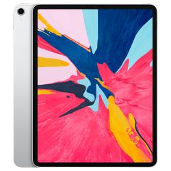 Apple iPad Pro 12,9 64GB Wi-Fi Silver