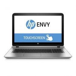 Laptop HP Envy 17T i7-6700HQ/16GB/2TB/DVD-RW/Win10 FHD Touch