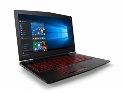 Lenovo Legion Y520-15 i5-7300HQ/16GB/240+1TB/Win10 GTX1050