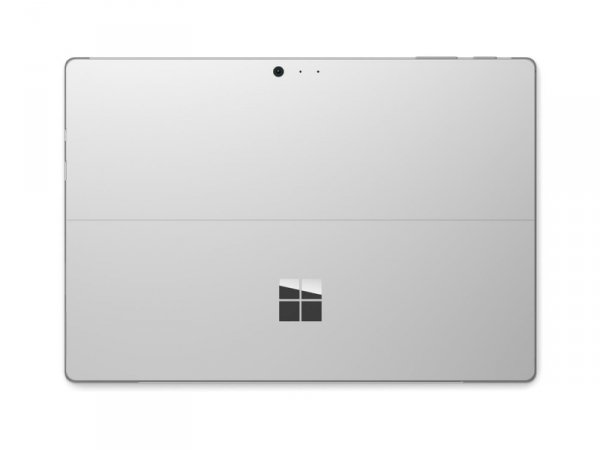 Microsoft Surface Pro 4 Core i5-6300U/4GB/128GB/Win10 Pro Business