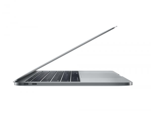 MacBook Pro 13 Retina i5-7360U/8GB/1TB SSD/Iris Plus Graphics 640/macOS Sierra/Space Gray