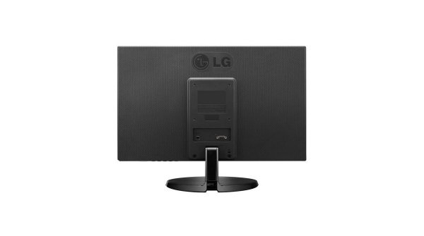 LG 22M38A-B 21.5 LED 5ms D-sub