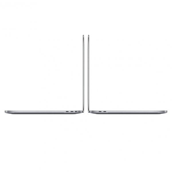 MacBook Pro 16 Retina Touch Bar i9-9980HK / 32GB / 4TB SSD / Radeon Pro 5500M 4GB / macOS / Space Gray (gwiezdna szarość)