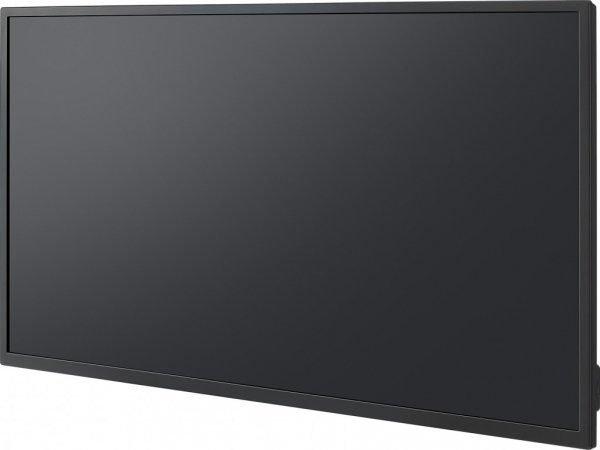 Monitor Panasonic TH-42LF8W 42 IPS HDMI 24h 500cd/m2 USB