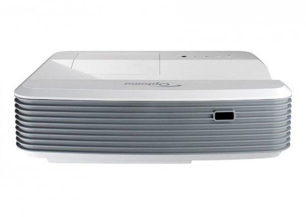 Projektor OPTOMA X319UST XGA 3200ANSI HDMI 4:3