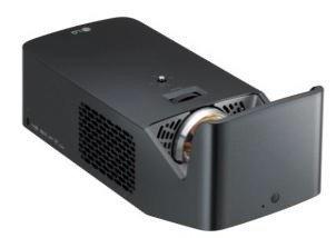 Projektor LG Electronics PF1000U FullHD USB TV Tuner