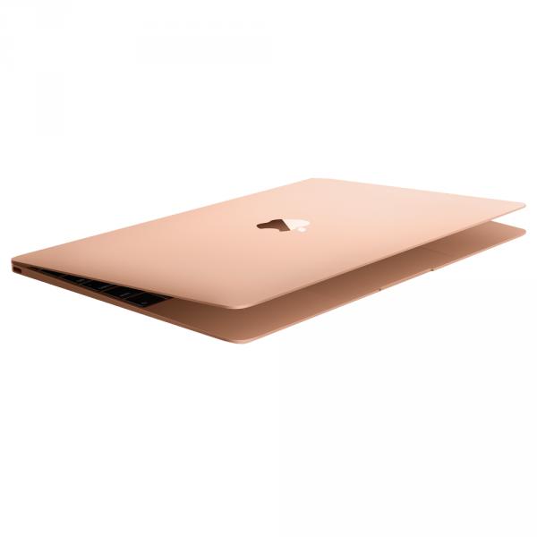 MacBook 12 Retina m3-7Y32/8GB/256GB/HD Graphics 615/macOS Sierra/Gold