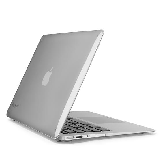 "Speck SeeThru obudowa dla MacBook Air 13"" 2010-2016 Clear (bezbarwny)"