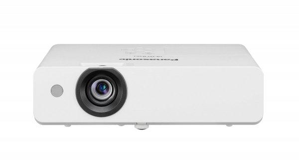 Projektor Panasonic PT-LB353 XGA 3LCD HDMI USB 3300AL