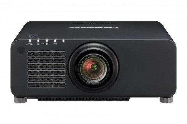 Projektor Panasonic PT-RZ930 WXGA Laser HDMI 9400AL