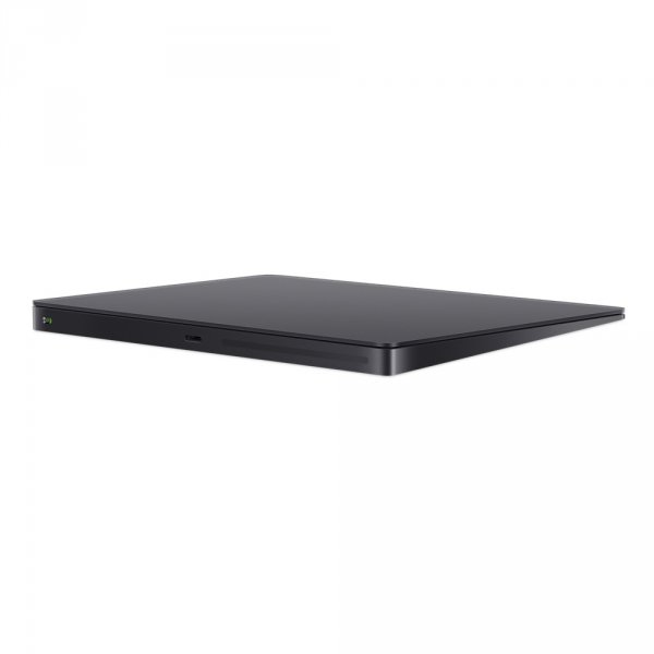 Gładzik Apple Magic Trackpad 2 Space Gray (gwiezdna szarość)