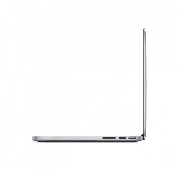 Apple MacBook Pro 13 i5-5257U/8GB/256GB SSD/Iris 6100/OS X RETINA