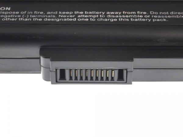 Bateria akumulator do laptopa Asus A32-K52